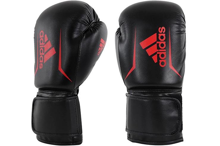 Multi gloves boxing, Speed50 - ADISBG50, Adidas