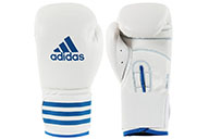 Gants multi boxe, FPOWER200, Adidas