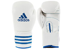 Multi boxing gloves - FPOWER200, Adidas
