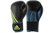 Gants multi boxe, ADISBG100 SPEED100, Adidas
