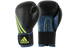 Gants de Sac - PU - Speed100 ''adiSBGS100'', Adidas