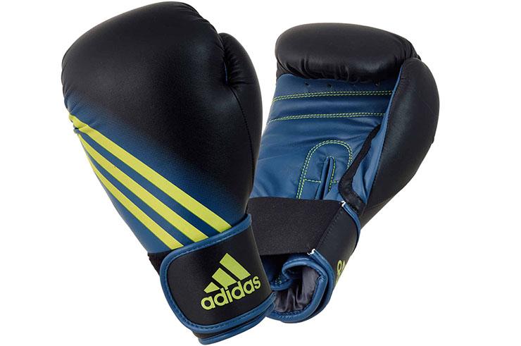 Bag gloves, Speed100 - ADISBGS100, Adidas