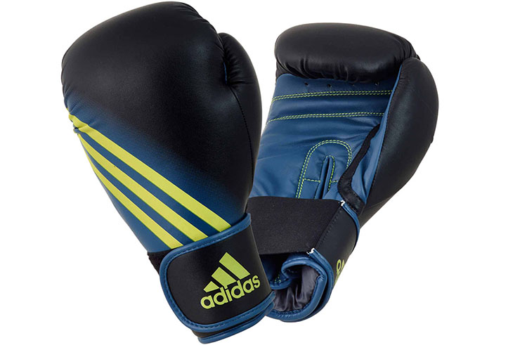Guantes saco de boxeo, Speed100 - ADISBGS100, Adidas