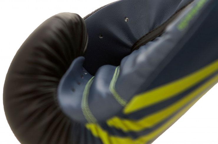 Gants de sac, Speed100 - ADISBGS100, Adidas