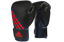 Boxing gloves - Speed 200 ''adiSBGS200'', Adidas