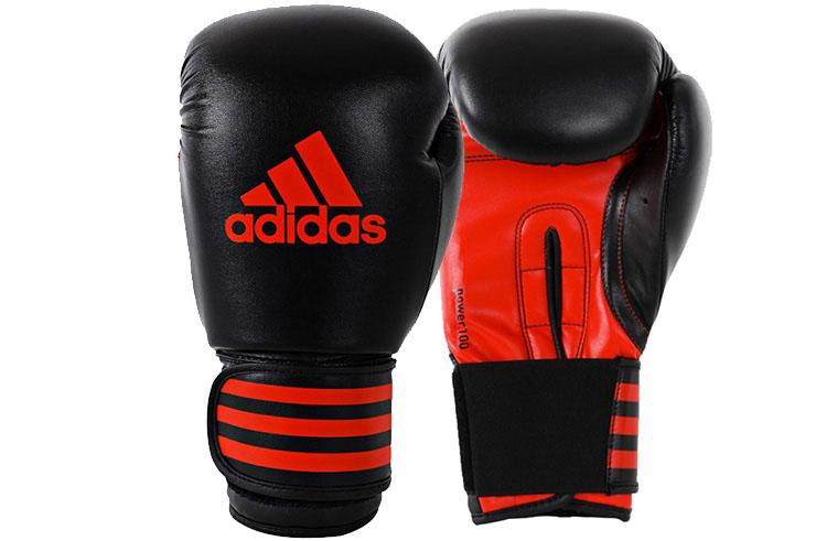 Gants multi boxe Power ''ADIPBG100'', Adidas