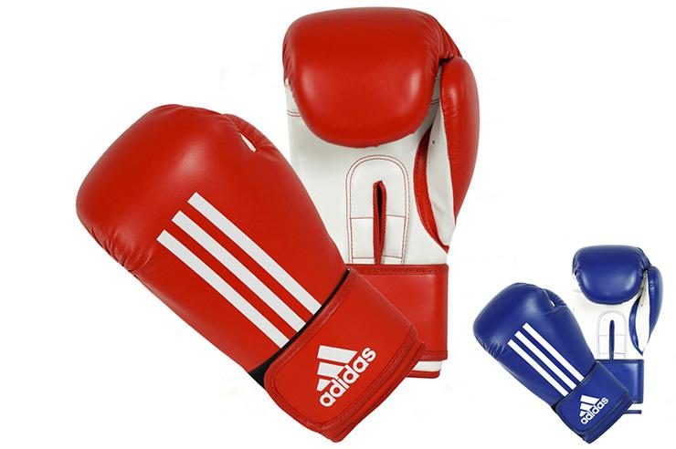 Boxing Gloves, Energy - ADIEBG100, Adidas