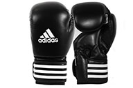 Gants de boxe, Pieds/poings, ADIKP100 KPOWER100, Adidas