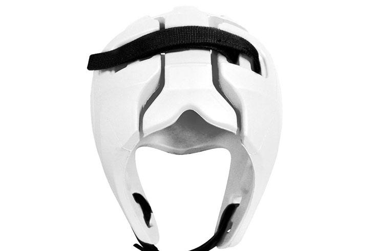 Helmet Adizero, WTF & WKF - ADIBHG028, Adidas