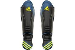 Shin & Step Pads ''adiGSSM011'', Adidas