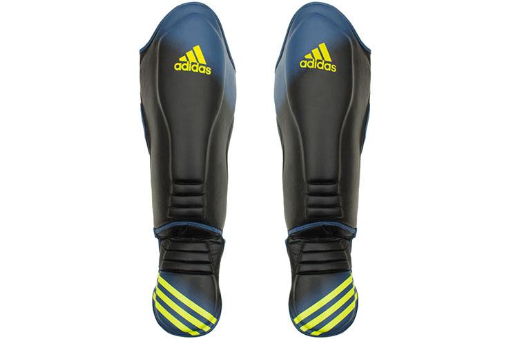 Protège-tibias & Pieds - ADIGSSM011, Adidas