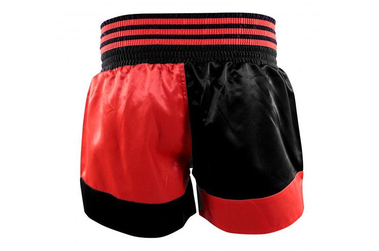 Short Kick Boxing Bicolore - ADISKB01, Adidas