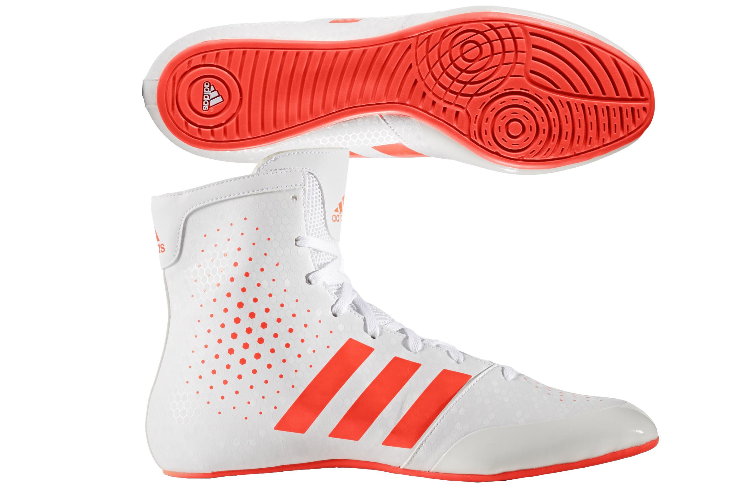 Adidas 2 Legend Shoes Déstock eu Dragonsports 16 Boxing Bb3733 Ko 1qPPHxT