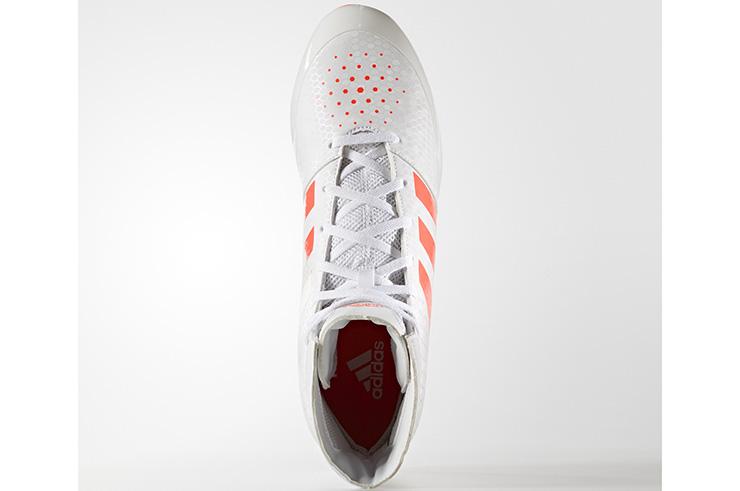 "Chaussures boxe ""KO Legend 16.2"", BB3733, Adidas"