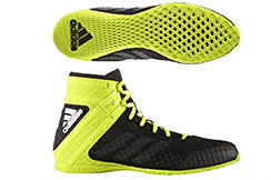 Zapatos de boxeo Inglés 'Speedex 16.1, AQ3408', Adidas