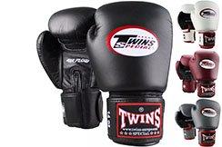 Gants de Boxe - BGVL3 Air, Twins