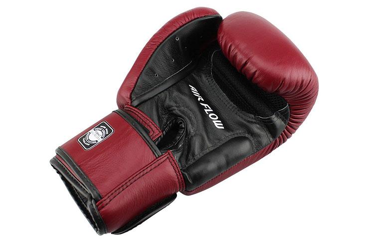 Boxing Gloves - BGVL3 Air, Twins