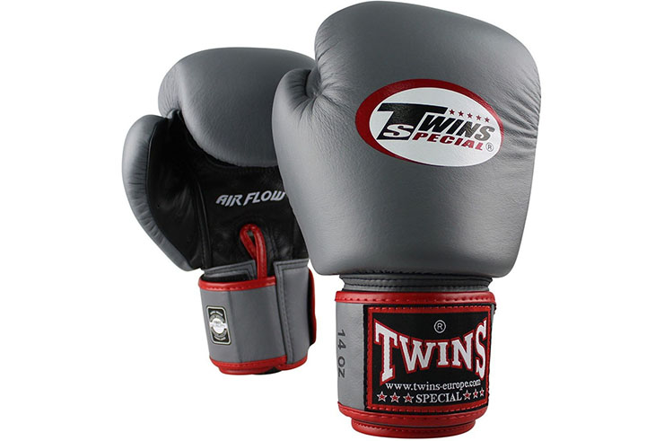 Boxing Gloves - BGVL3 Air, Twins