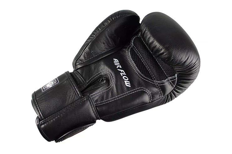Guantes de Boxeo - BGVL3 Air, Twins