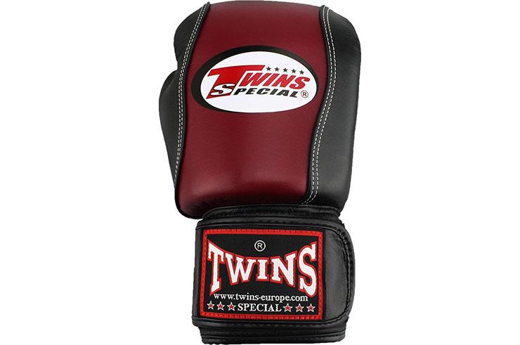 Gantes de Boxeo, Retro - BGVL7, Twins