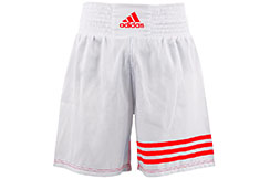 Short Multi-Boxeo - ADISMB02, Adidas