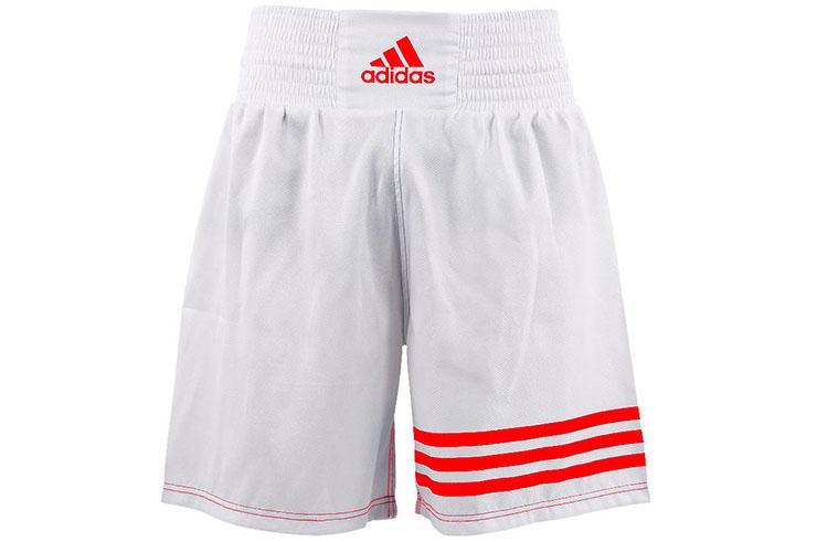 [Déstock] Short Multi-Boxe - ADISMB02, Adidas