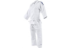 Initiation Kimono for Judo J250, Adidas