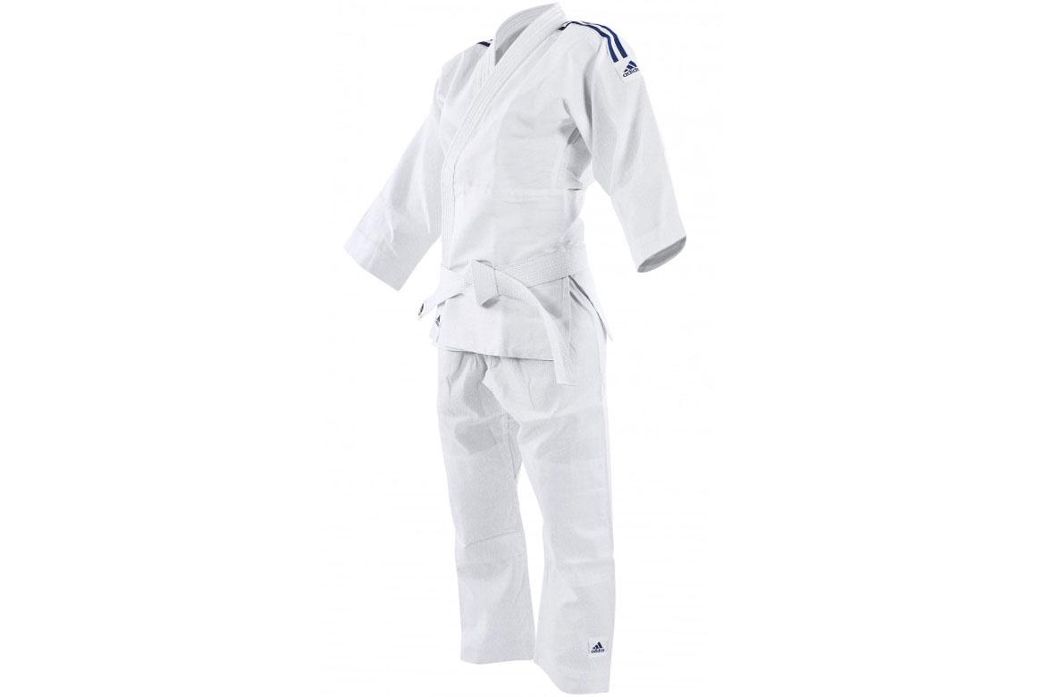Kimono de Judo Initiation ''J250'', Adidas