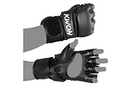 Leather Gloves Ultimate Glove, Kwon