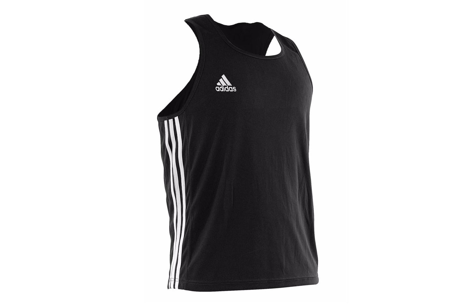 100% top quality look out for huge sale Tank Top, English Boxing - ADIBTT02, Adidas - DragonSports.eu