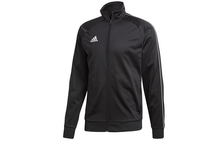 Zip Jacket CE9053, Adidas