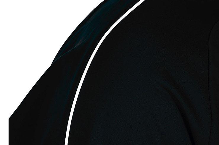 Chaqueta con cierre CE9053, Adidas