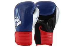 Guante de boxeo híbrido ADIH75 ADIDAS