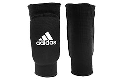 Coudières de protection - ADICT01SMU, Adidas