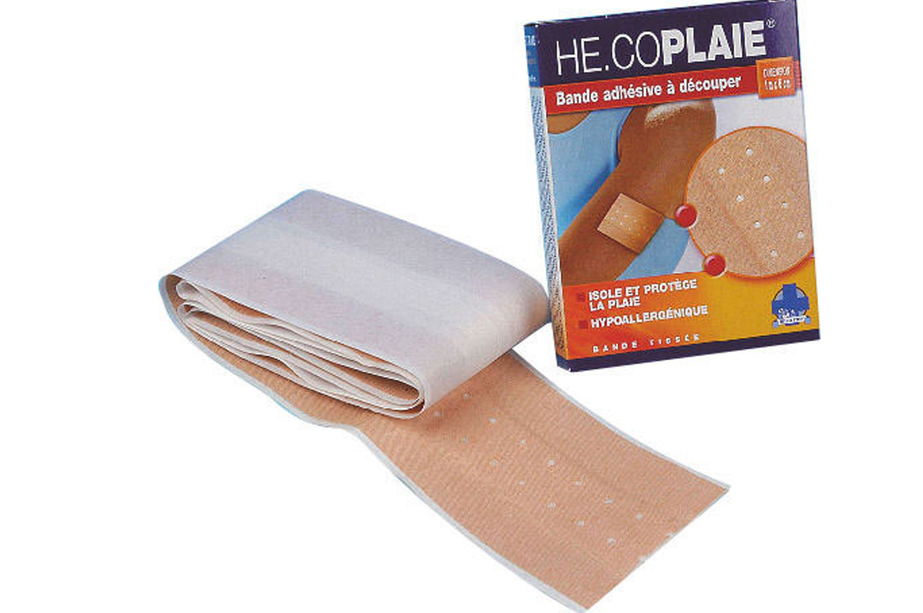 Bande adh sive d couper hecoplaie - Bande adhesive murale ...