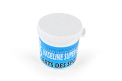 Vaseline Super-Gliss