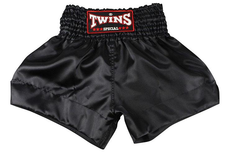 Muay Thai Boxing Shorts TTE, Twins
