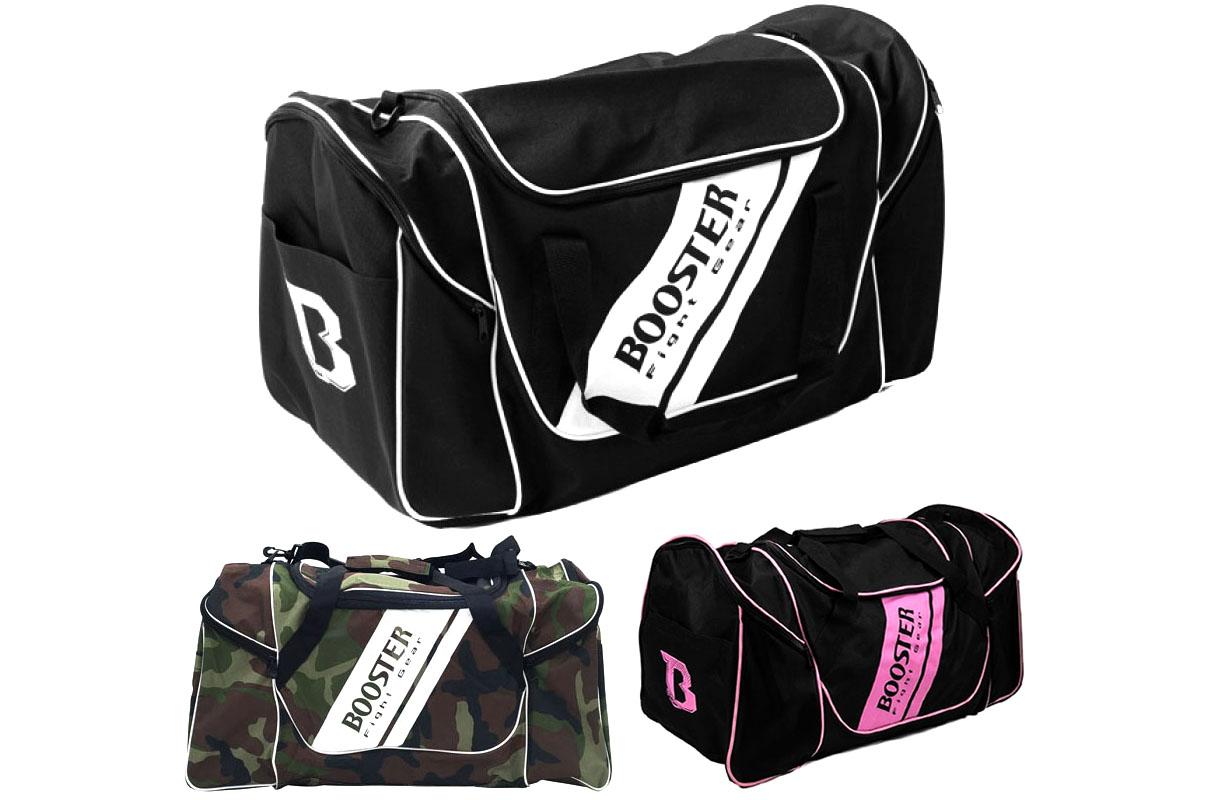 Sports Bag Duffle, Booster - DragonSports.eu f083d50bff