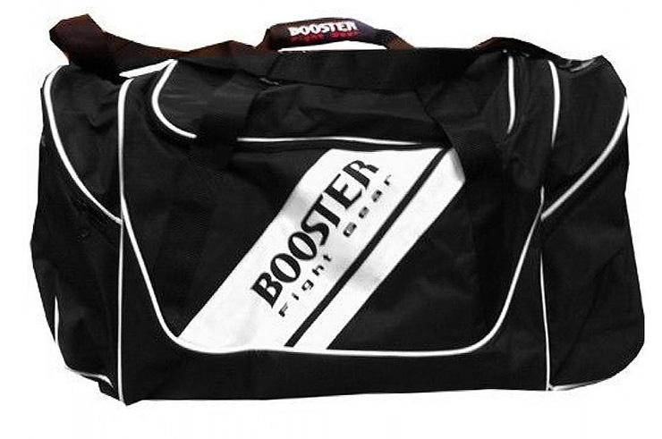 Sac de Sport - 73L Duffle, Booster