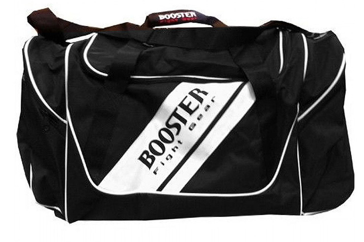 Sports Bag Duffle, Booster
