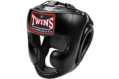 Training Headguard HGL-3 Pro, Twins