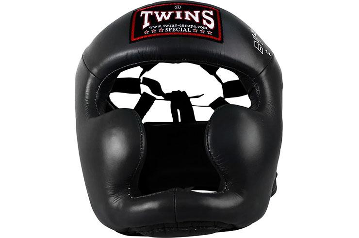 Training Headguard HGL-3 Pro, Twins