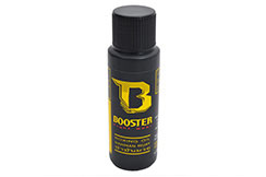 Boxing Oil Booster Dragonsports Eu
