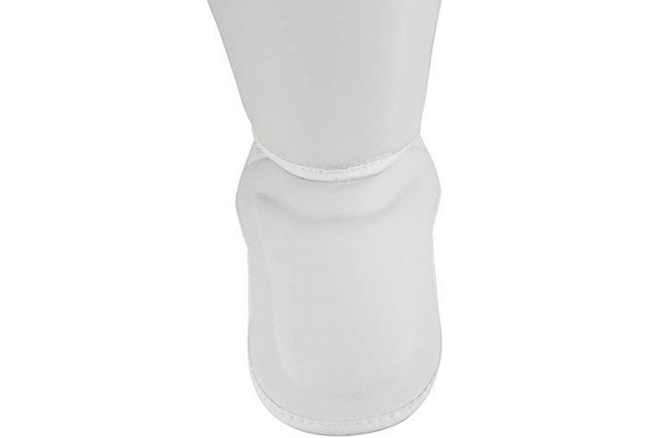 Shin pads, double padding - SGL7, Twins