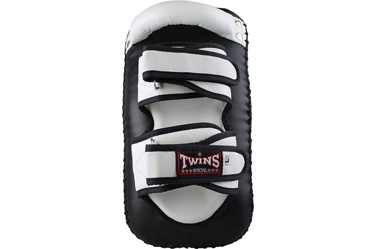 Paos Muay Thai de Cuero (Par) TKP, Twins