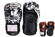 BGL Fantasy Boxing Gloves, Booster