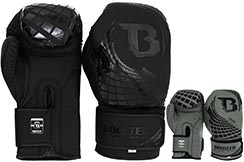 Boxing Gloves CONTENDER, Booster