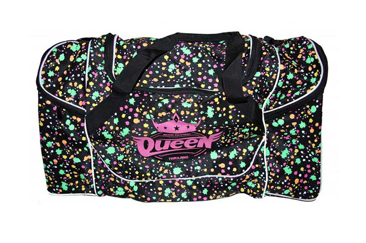 Sac de Sport - Lady, Queen