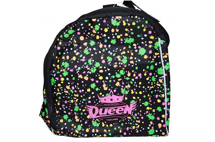 Sports Bag - Lady, Queen