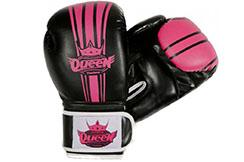 "Boxing Gloves ""QGB FANTASY 1"", Queen"